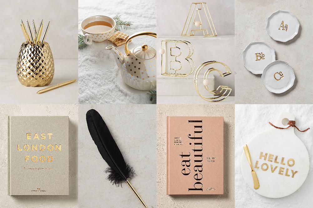 Deko gift guide geschenksidee geschenketipp interior for Deko magazin