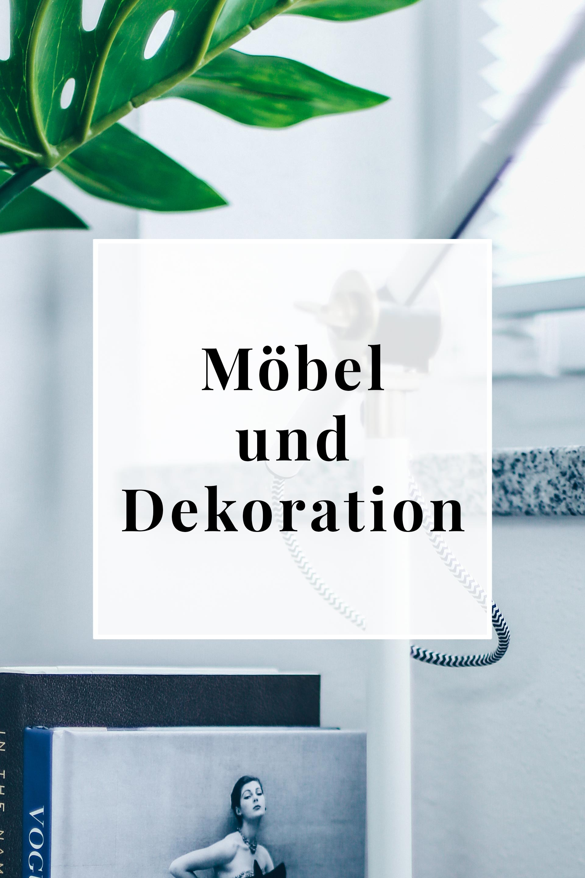 ausgew hlte sowie exklusive m bel und deko online shoppen. Black Bedroom Furniture Sets. Home Design Ideas