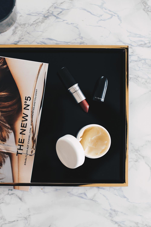 10 schnell Beauty-Tipps die fast nichts kosten, DIY-Tutorial, Erfahrungsbericht, Beauty Must Haves, Beauty Blogger, Beauty Tipps und Tricks, whoismocca.com