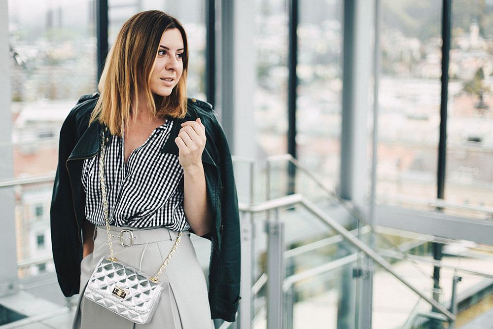 Stylisch aussehen mit wenig Budget, günstig shoppen, Shopping tipps, Stil trotz wenig Geld, Modeblog, Fashionblog, Outfit Blog, whoismocca.com