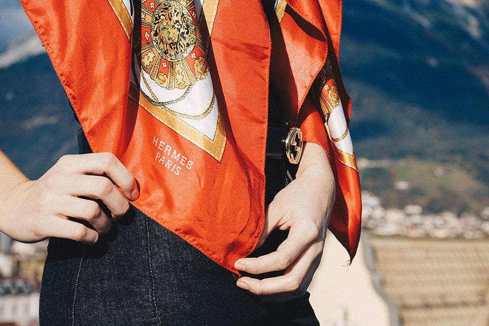Vintage Shopping, Second-Hand-Shopping, Designer Second Hand, Zweite Wahl, Zweite Hand, Luxus Sachen Vintage, Fashion Blog, Modeblog, whoismocca.com