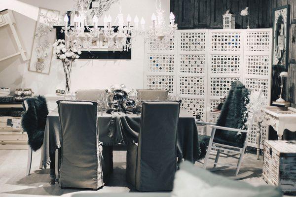 fashion blog und lifestyle magazin aus sterreich. Black Bedroom Furniture Sets. Home Design Ideas