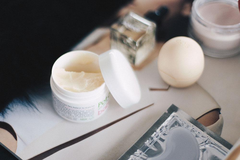 winter beauty must haves, Winterpflege, Nagelpflege, Hautpflege für kalte Tage, Beauty Blog, Erfahrungsbericht, Produkttest, whoismocca.com