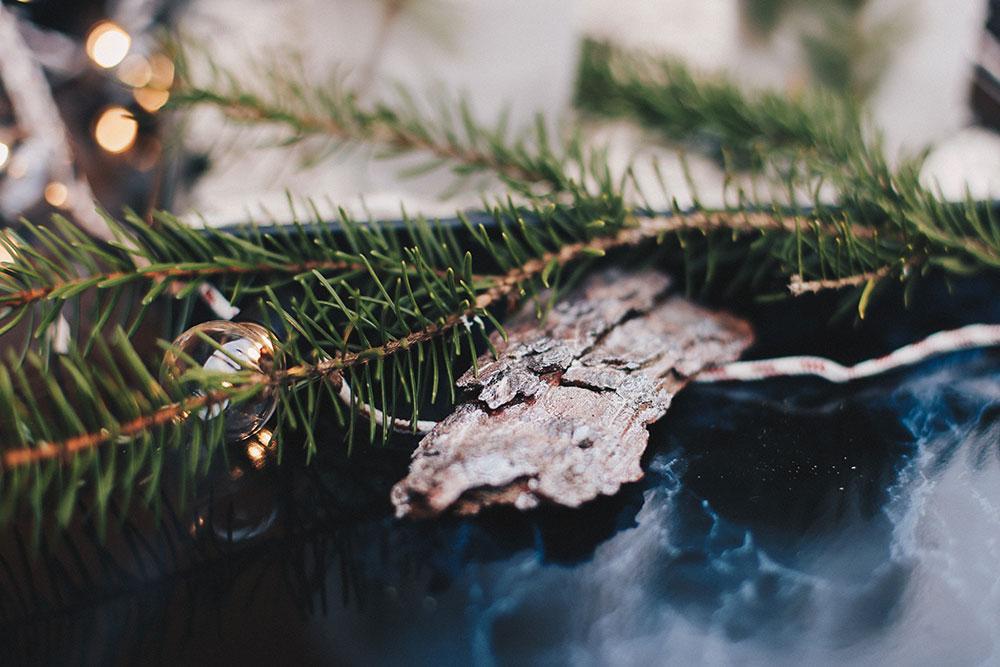 Winter-DIY, Eis-Teelichter, Do it yourself für draussen, kalte Tage, Terrassen-Deko, Interior Blog, Idee, Einrichtung, Dekoration, whoismocca.com