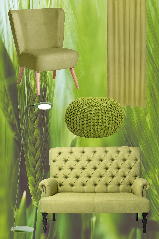 wohnen mit farben pantone farbtrends 2017 interior einrichtung whoismocca 08. Black Bedroom Furniture Sets. Home Design Ideas