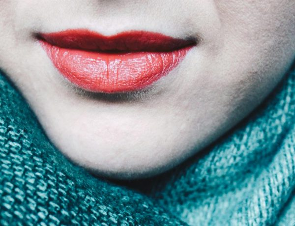 Beauty Hack, Lippenstifte länger haltbar machen, Tipps, Tricks, Beautyblog, whoismocca.com