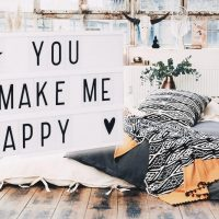 deko giveaway tolle gewinne von westwing und home24. Black Bedroom Furniture Sets. Home Design Ideas