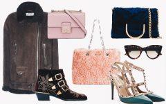 Designer Sale Picks, Onlineshops, Designer Sachen Shoppen, Fashion Blog, Modeblog, Mode Magazin, Fashion Magazin, whoismocca.com