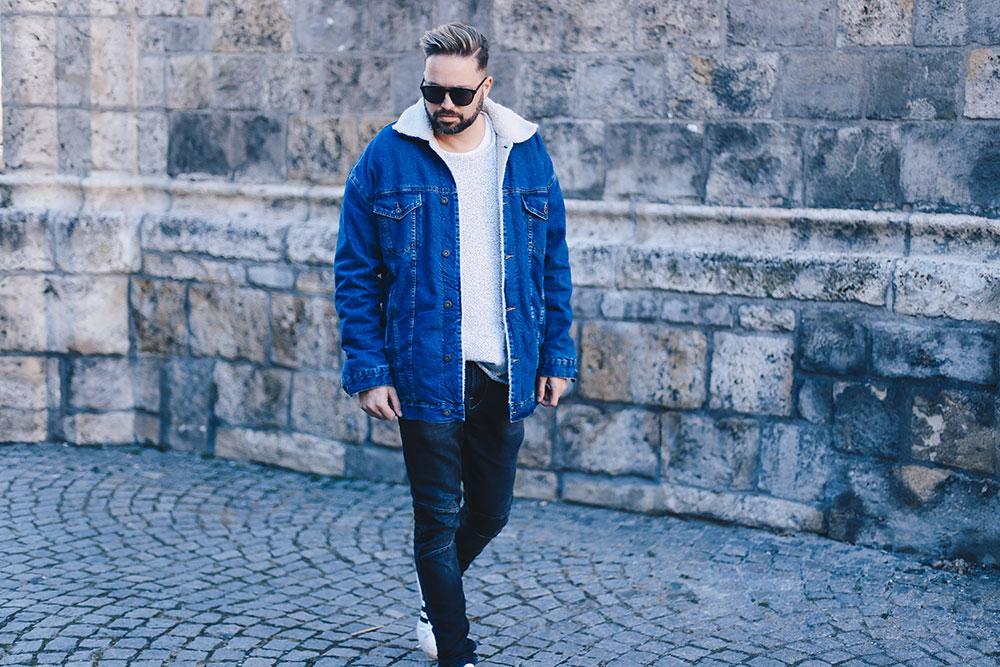 Meet the Team, Männerblog, Blogger Fotograf, Fashion Blog, Modeblgo, Outfit Blog, Style Blog, whoismocca.com