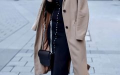 Winter Blogger Outfits nachgestylt, Get the Look, Winter Streetstyle, Outfit Blog, Fashion Blog, Modeblog, Style Blog, whoismocca.com