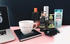 Winter-Haare, Produkte, Pflegetipps, feines Haar, dünnes Haar, Online Shopping Beauty, Beautyblog, whoismocca.com