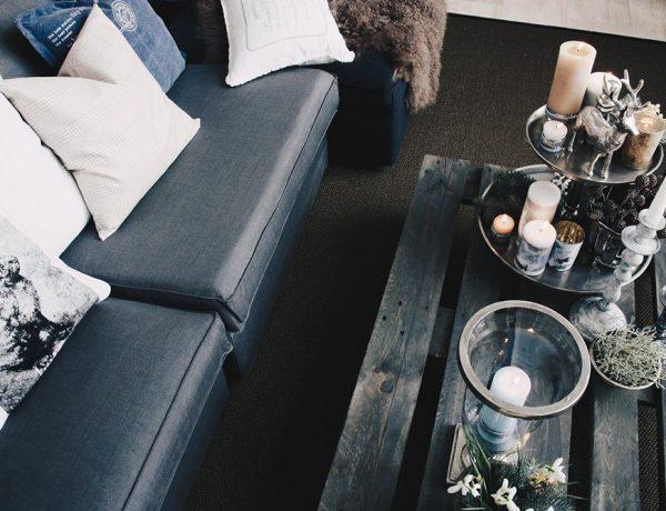 XMAS-Interior-Guide, 4 Tipps für weihnachtliche Wohlfühlstimmung, home Interior, Dekoguide, Dekoideen, Einrichtung, whoismocca.com