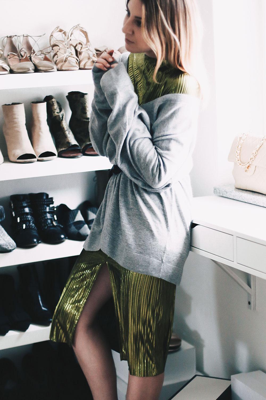 Fashion Upcycling, Hilfreiche Tipps um alte Klamotten aufzuwerten, alte Klamotten aufpeppen, Outfit-Ideen, Fashion Blog, Modeblog, Fashion Hacks, whoismocca.com