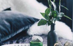 Hautpflege im Winter, geschmeidige und schöne Haut, Tipps und Tricks Winterpflege, Ziaja Produkttest, Erfahrungsbericht, Beautyreport, Beauty Blog, whoismocca.com