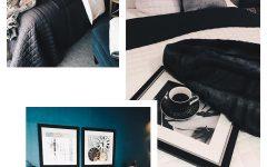 Tipps und Ideen für ein gemütliches Schlafzimmer mit Stil, Einrichtungsideen, Interior Blog, Home Interior, Stoffe, Decken, Dekoration, whoismocca.com