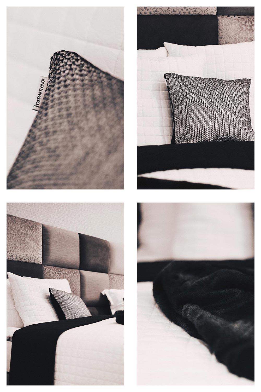 Tipps Und Ideen Für Ein Gemütliches Schlafzimmer Mit Stil,  Einrichtungsideen, Interior Blog, Home