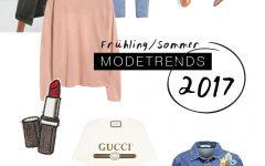 Modetrends 2017, Trendreport, Must-haves, Fashion Week, Outfit Blog, Style Blog, Fashion Blog, Modeblog, whoismocca.com