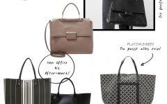 Welche Tasche fürs Büro, Office Tasche, Bürotasche, Business Tasche, Office Outfits Blog, Modeblog, Fashionblog, whoismocca.com