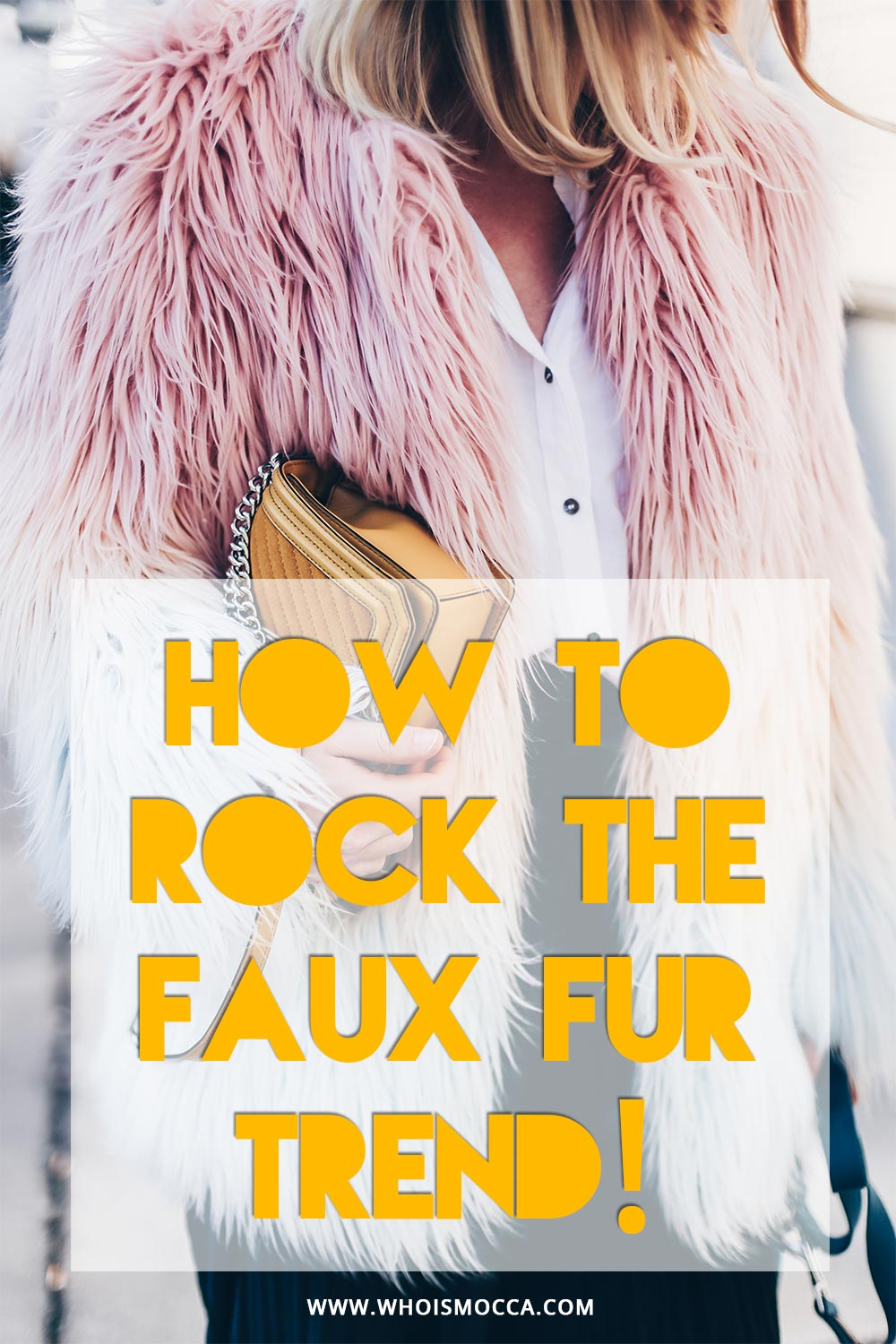 how to rock the faux fur trend, Winter Outfit, American Retro Fake Fur Jacke, Streetstyle, Samtculotte, Outfit Blog, Style Blog, Fashionblog, Modeblog, whoismocca.com