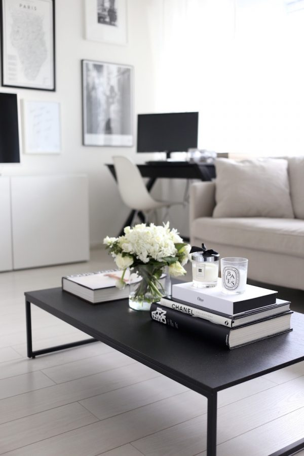 How to style a Coffee Table, Coffee Table Books, Styling Tipps Couchtisch, Interior Blog, Einrichtungsideen, whoismocca.com