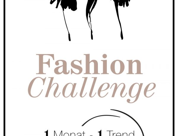 Fashion-Challenge, Fashion Blog, Modeblog, Outfit Blog, Style Blog, Lookbook, Blogparade, whoismocca.com