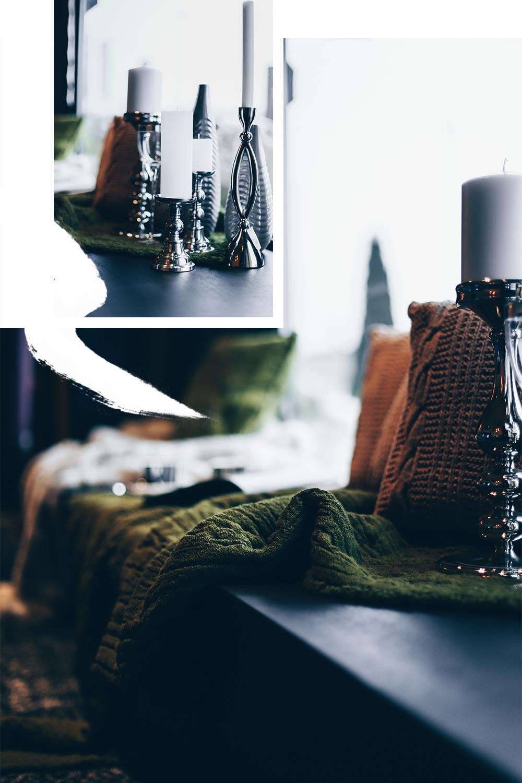 Einrichtungsideen, Frühlings-Deko, Esstisch, Fensterbank, Sofa, Samt, Wohnbereich dekorieren, Interior Blog, Interior Magazin, whoismocca.com