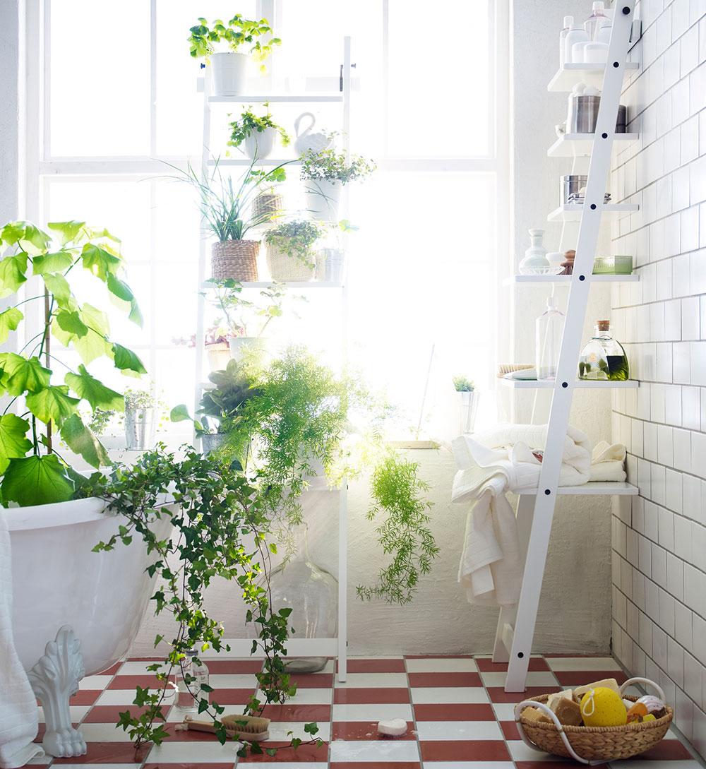 10 wohnideen f r ein tolles badezimmer mit wohlf hlfaktor for Wohnideen magazin