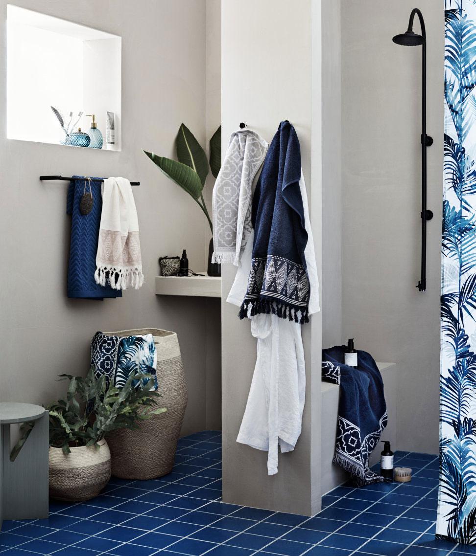 beautiful badezimmer gem tlich einrichten photos home design ideas. Black Bedroom Furniture Sets. Home Design Ideas