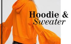 Hoodie Outfits, Sweater Lookbook, how to style a hoodie, how to style a statement sweater, Fashion Blogger Outfits, Modeblog, Outfit Blog, Style Blog, whoismocca.com