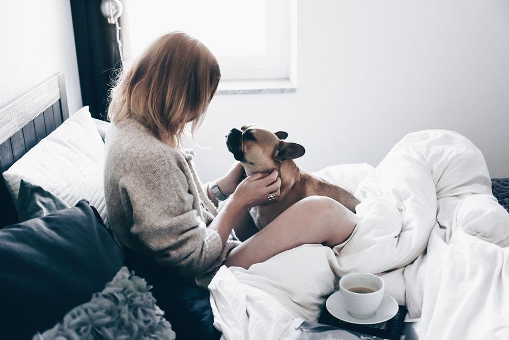 Kolumne, Mutter sein, Kinder kriegen, Lifestyle Magazin, Blogazine, whoismocca.com