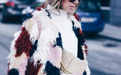 Ton in Ton Outfit, Tularosa Pfeiffer Coat, Tularosa Faux Fur Mantel, beige Outfit, Outfit Blog, Style Blog, Winteroutfit, Streetstyle, Modeblog, Fashion Blog, whoismocca.com