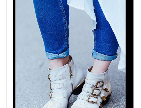 Chloé Susanna Boots, Trendreport, how to wear chloé boots, Chloé Boots kombinieren, Outfit Blog, Streetstyles, Fashion Blog, Modeblog, Style Blog, www.whoismocca.com