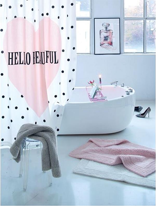 Klebefolien Badezimmer Fliesen : Wohnideen Badezimmer, Badezimmer einrichten, gemütliches Badezimmer