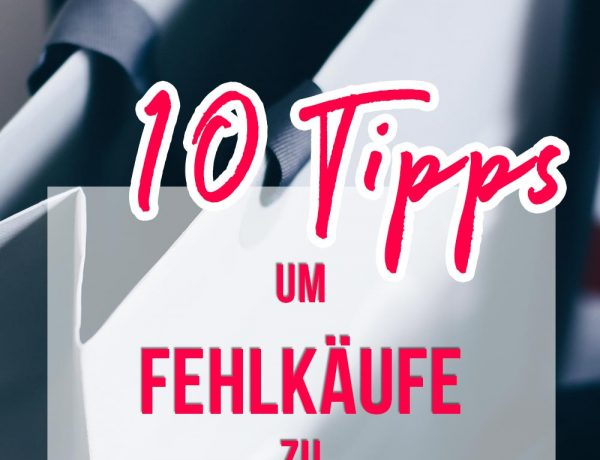 10 Tipps um Fehlkäufe zu vermeiden, Fashion Detox, Ausmisten Tipps und Tricks, Fashion Blog, Modeblog, Style Blog, Outfit Blog, whoismocca.com