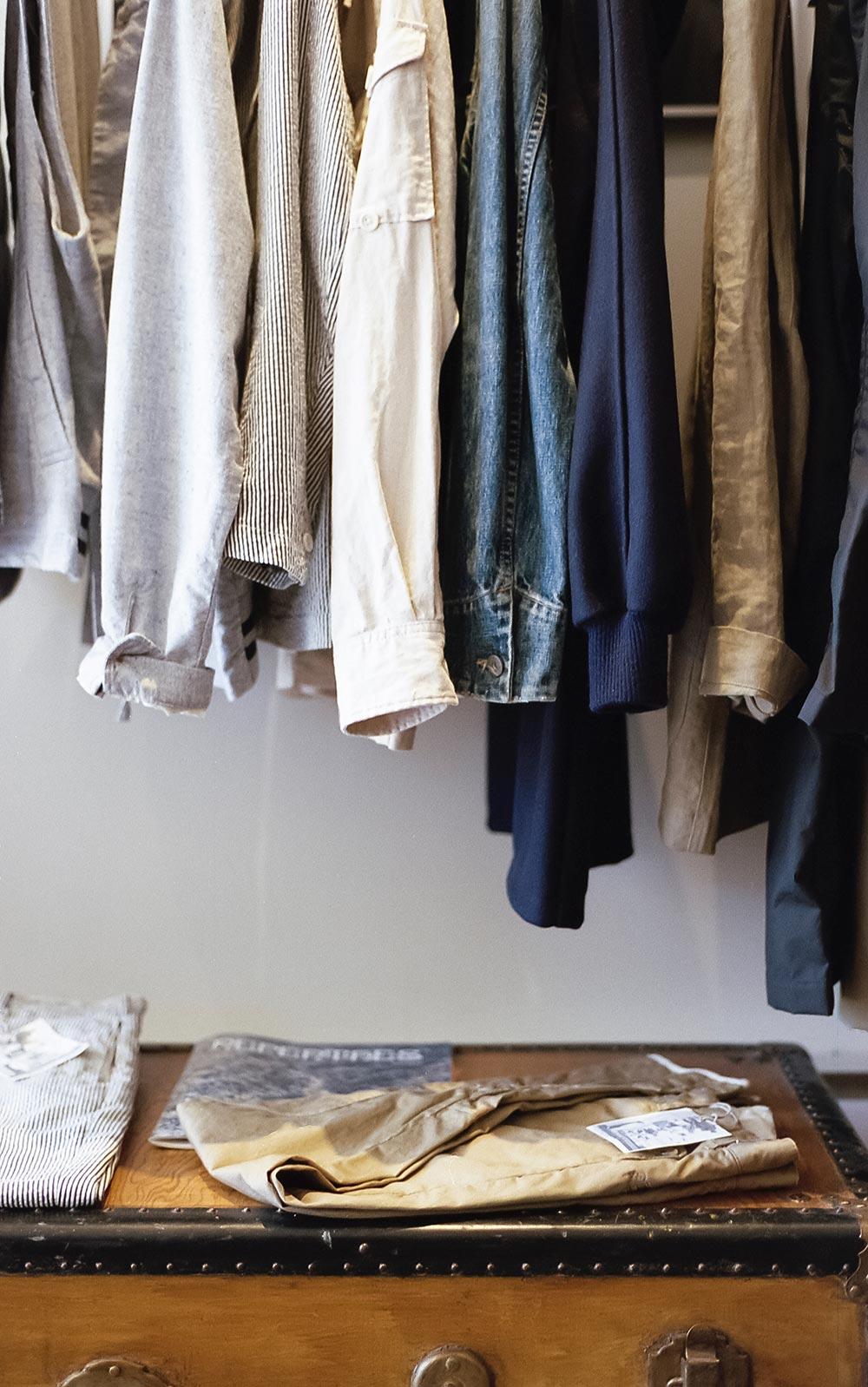 11 Vintage Shopping Tipps für Europa, Second Hand Designer Shopping, Vintage Shopping Guide, Modeblog, Style Blog, Fashion Blog, Reiseblog, www.whoismocca.com