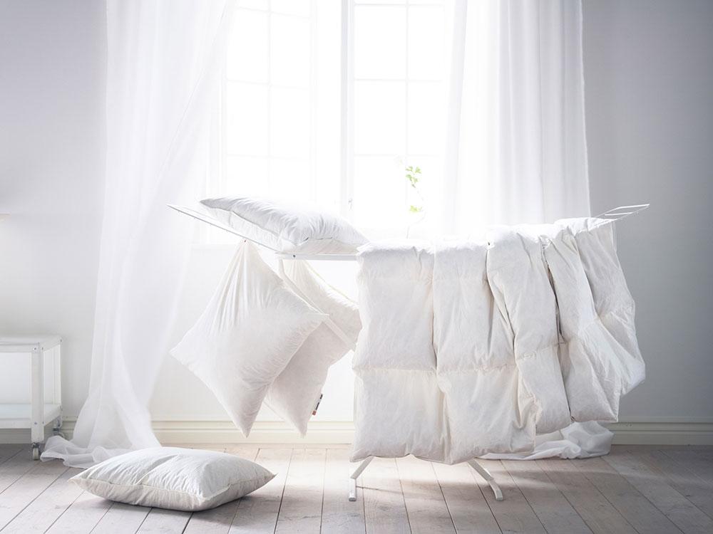 7 Wohlfühl-Tipps und Stilregeln für mehr Harmonie im Schlafzimmer, Weltschlaftag, Einrichtungsideen, Schlafzimmer Inspiration, bedroom ideas, Interior Blogger, Interior Magazin, www.whoismocca.com