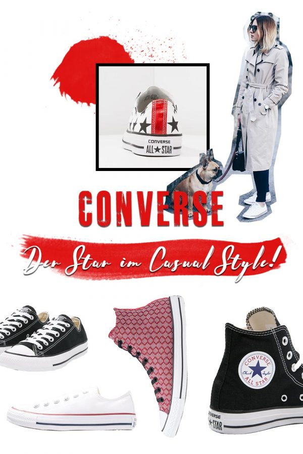 how to wear Converse, Chucks kombinieren und stylen, Shoe of the Month, Converse Outfit, Chucks Look, Style Blog, Fashion Blog, Modeblog, Outfit Blog, Outfit Ideen, www.whoismocca.com