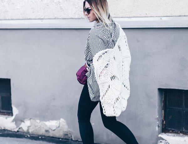 Gingham Outfit, Dior J'Adior Pumps, Streetstyle, Fendi Peekaboo, Fashion Blog, Modeblog, Outfit Blog, Style Blog, www.whoismocca.com