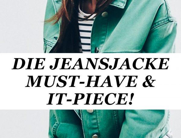 Jeansjacke kombinieren, how to wear, Trendreport, Denim jacket, Stickerei, Patches, Aufnäher, Modeblog, Style Blog, Fashion Blog, Outfit Blog, www.whoismocca.com
