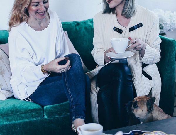 Muttertagsgedanken, Typisch Mama, Muttertag Ideen, Geschenkideen Mama, Milka, Lifestyle Blog, Magazin, www.whoismocca.com