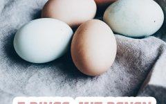 7 Dinge, die Ostern noch schöner machen, Ostern Unternehmungen, Ostern Ideen, Osterlamm backen, Lifestyle Blog, www.whoismocca.com