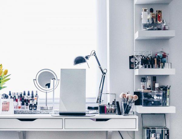 fashion blog und lifestyle magazin aus sterreich who is mocca. Black Bedroom Furniture Sets. Home Design Ideas