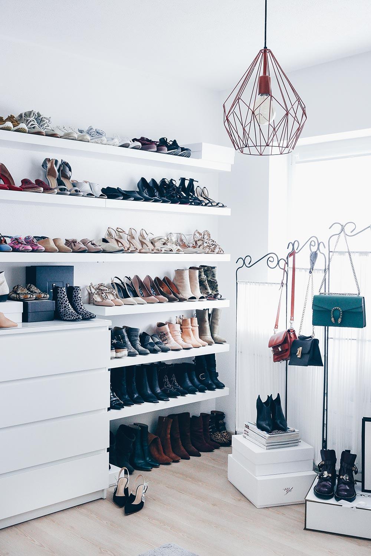 ikea kleiderstange wand mulig kleiderstange ikea wand kleiderstange ikea marcusredden. Black Bedroom Furniture Sets. Home Design Ideas
