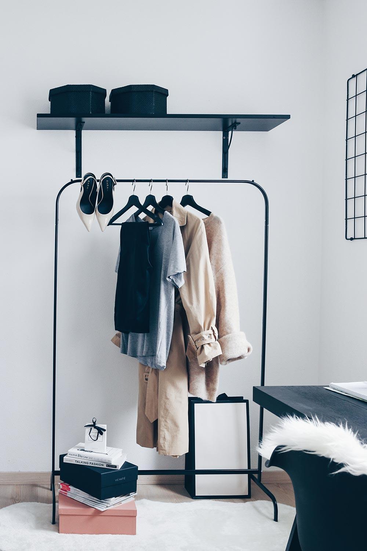 Die 80/20 Styling-Regel für Modefrauen, Fashion Tipps, Modetrends, Outfit Ideen, Styling Tipps, Trendreport, Fashion Blog, Modeblog, Outfit Blog, Style Blog, www.whoismocca.com