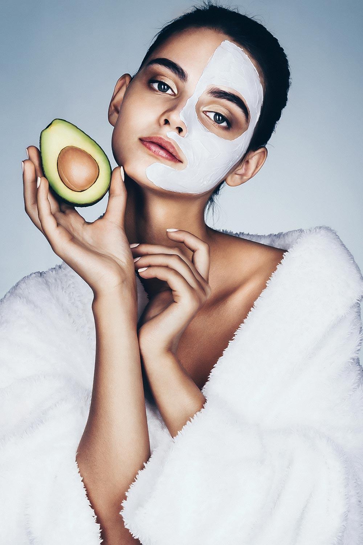 anti aging booster hautalterung vorbeugen stoppen was hilft beautyreport beautyblog magazin whoismocca 4