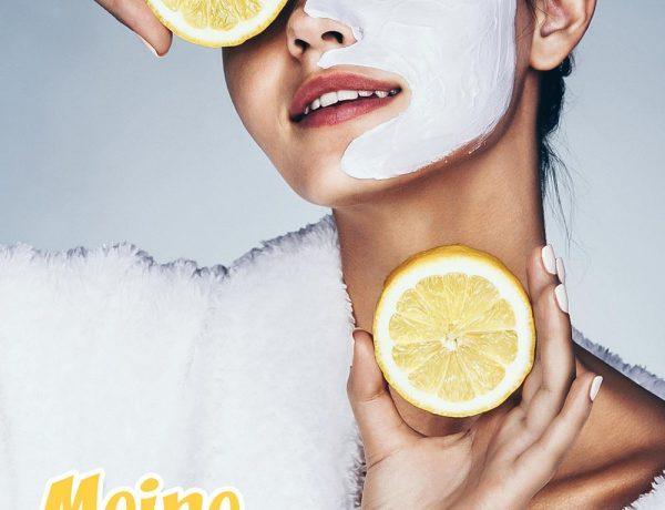 Anti-Aging Booster gegen vorzeitige Hautalterung, Falten und Linien mindern, was hilft gegen Hautalterung und Falten, Vitamin C, Produkte, Erfahrungsbericht, Beauty Blog, Magazin, www.whoismocca.com