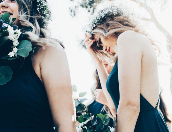 3 Outfits für Hochzeitsgäste, Elegant, Modern, Stylisch, Diva, Boho Hochzeit, Hochzeitsgast Dresscode, Styleguide Hochzeit, how to wear, Fashion Blog, Modeblog, Style Magazin, Blogazine, www.whoismocca.com