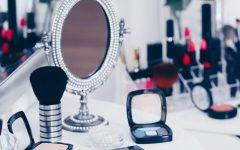 Beauty Fragen, Beauty Special, Was hilft gegen Augenringe, Was hilft für weißere Zähne, schlechte Inhaltsstoffe Haut, was hilft gegen kaputte Spitzen, Makeup im Sommer, oil pulling, öl ziehen, Beauty Blog, Beauty Magazin, www.whoismocca.com