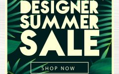 Designer Summer Sale 2017, Farfetch, Mytheresa, Netaporter, Stylebop, Luisaviaroma, Sale Shopping, Modeblog, Fashion Blog, Trends im Sale, Style Blog, www.whoismocca.com
