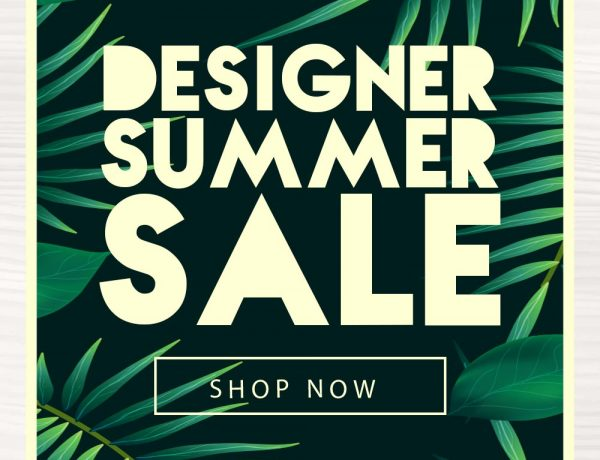 Designer Summer Sale 2017, Farfetch, Mytheresa, Netaporter, Stylebop, Luisaviaroma, Sale Shopping, Modeblog, Fashion Blog, Trends im Sale, Style Blog, www.whoismocca.com